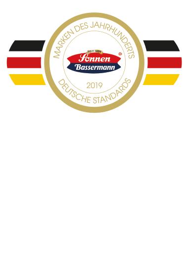 2013-2021